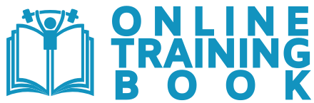 OnlineTrainingBook